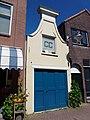 Wilhelminastraat 36 in Gouda.jpg