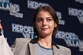 Willa Holland (25254051208).jpg