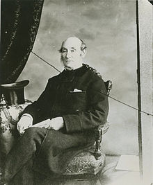 William Annand by William Notman.jpg