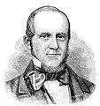 William C. Cozzens.jpg