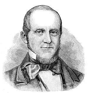 William C. Cozzens - Image: William C. Cozzens