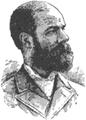 William Gay Ballantine (1848–1937).png