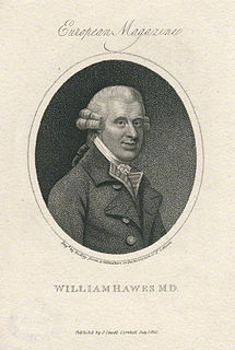 British doctor