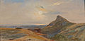 William James Muller - Cleve Toot, near Bristol - Google Art Project.jpg