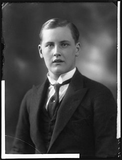 William Lygon, 8th Earl Beauchamp British politician