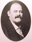 William Nathan Barrett 1910.JPG