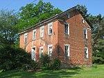 William P. Hay House.jpg
