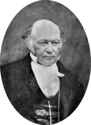 William Rowan Hamilton portrait oval combined.png
