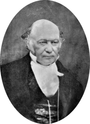 William Rowan Hamilton - Sir William Rowan Hamilton (1805–1865)