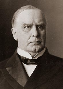 William mckinley.jpg