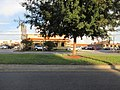 Williams Blvd Kenner Louisiana 7 Sept 2018 08.jpg
