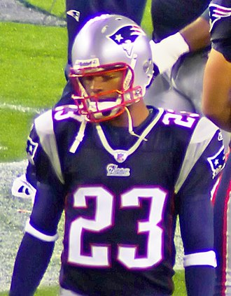 Willie Andrews - Andrews in August 2007.