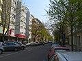 WilmersdorfEisenzahnstraße.JPG