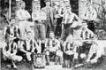 WimbledonFC1896.png