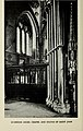 Winchester Cathedral - a short history for visitors (1900) (14580058030).jpg