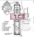 Winchester Norman Cathplan.jpg