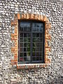 Window in Alfriston 01.JPG