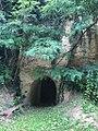 Wine cellar in Szólád3.jpg