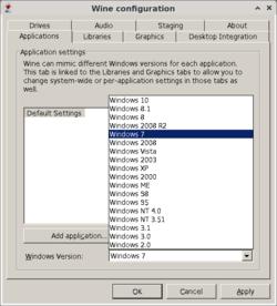 Winecfg in 32bit mode (v 5.2).png