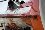 Wings, Wheels, Rotors & Expo DVIDS1098860.jpg