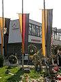 Winnenden Schule 04 (RaBoe).jpg