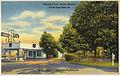 Winters Court, Lyons, Kansas, 718-20 East Main St. (8735447342).jpg