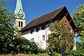 Winterthur - Hohlandhaus, Hohlandstrasse 11 2011-09-10 14-14-36 ShiftN.jpg