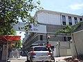 Wipro Chennai CDC Campus building 110008.jpg