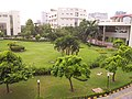 Wipro Kolkata KDC Campus building 055522.jpg