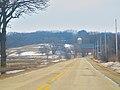 Wisconsin Farm - panoramio (1).jpg