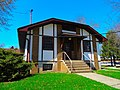 Wisconsin Memorial Hospital - Dining Hall-Canteen - panoramio (1).jpg
