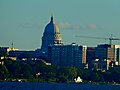 Wisconsin State Capitol - panoramio (14).jpg