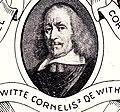 With, WC de (1599-1656), gesneuveld in de zeeslag tegen de Zweedse vloot.jpg