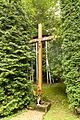 Witryłów kościół, krzyż.jpg