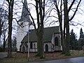 Witte kerkje Neerbosch.jpg
