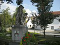 Wittelsbacher-Brunnen - panoramio.jpg