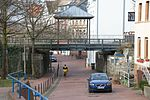 Witten Brücke Geschwister Scholl Straße.jpg