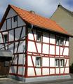Witterschlick Fachwerkhaus (06).png
