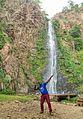Wli waterfalls .jpg