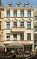 Wohn- und Geschäftshaus Benesisstraße 60-1531.jpg