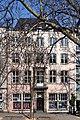 Wohn- und Geschäftshaus Markmannsgasse 3, Köln (2361-63).jpg