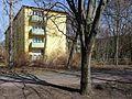 Wohnanlage Heilmannring (Berlin-Charlottenburg-Nord).JPG