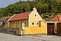 Wohngebäude der ehem. Aumühle in Mödring.jpg