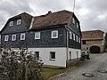 WohnhausFrühlingsberg4 Richtig.jpg