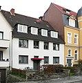 Wohnhaus Kurt Schwitters Hannover Waldhausen.jpg
