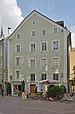 Wohnhaus in der Altenmarktgasse Brixen.jpg