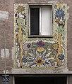 Wohnhausanlage Liechtensteinstraße 120 Detail.jpg