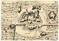 Wolf-Dietrich-Klebeband Städtebilder G 069 III.jpg