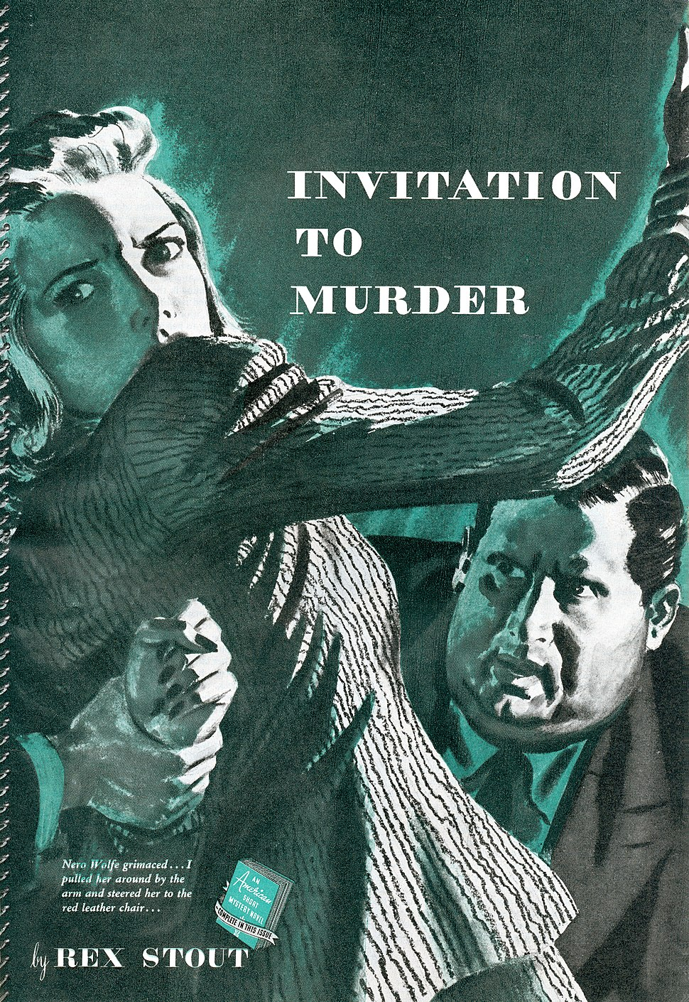Wolfe-Invitation-to-Murder-1