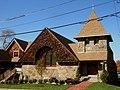 Wollaston Unitarian Church Quincy MA 01.jpg